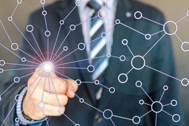 知のネットワークを形成しろ!Scrapboxの基本的な使い方について